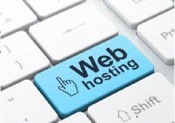 SangIT Webhosting